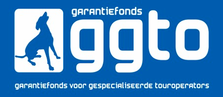 Logo GGTO guarantee fund